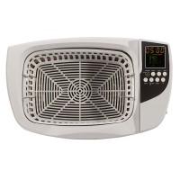 Ультразвуковая ванна Codyson CD-4830 (с подогревом и сливным краном)