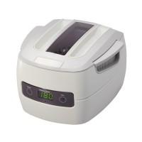 Ультразвуковая ванна Codyson CD-4801 1.4л