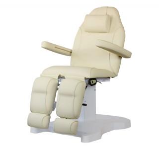 Педикюрное кресло ШАРМ-01, 1 мотор