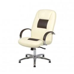 Педикюрное кресло ДЭН