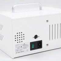 Педикюрный аппарат MediPower с пылесосом