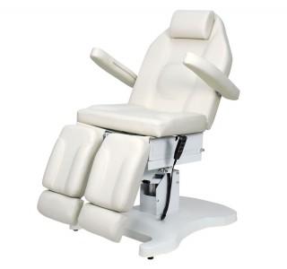 Педикюрное кресло ОНИКС-01, 1 мотор