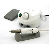 Аппарат Escort-II ProNail/SH20N белый