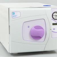 Автоклав медицинский (стерилизатор) ГКа-25 ПЗ (07)