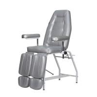 Педикюрное кресло СП Оптима