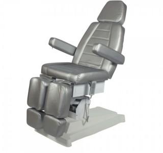 Педикюрное кресло СИРИУС-07