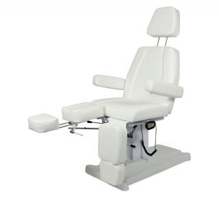 Педикюрное кресло СИРИУС-08