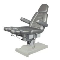 Педикюрное кресло СИРИУС-09