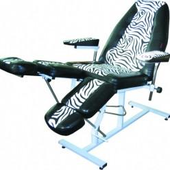 Педикюрное кресло МАРЬЯ