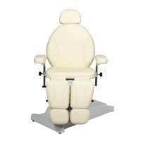 Педикюрное кресло МД-02
