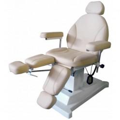 Педикюрное кресло МД-03