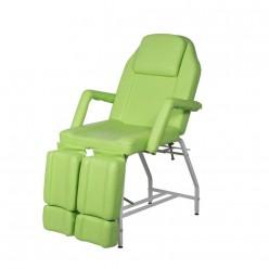 Педикюрное кресло МД-11