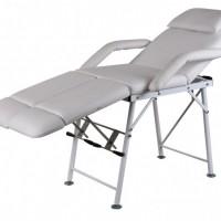 Педикюрное кресло МД-602