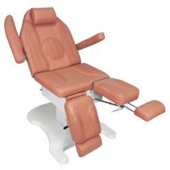 Педикюрное кресло ОНИКС-03