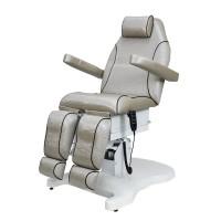 Педикюрное кресло Шарм-03
