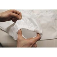 Мешочек для пылесборника