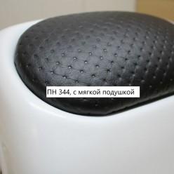 ПН - 344  (мягкий)  - пылесборник настольный для маникюра