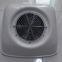 ПП - 344 - пылесборник  для маникюра
