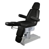 Педикюрное кресло СИРИУС-10