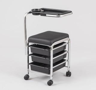 Маникюрно-педикюрная стойка SD-9005