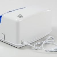 УФ стерилизатор SD-9003