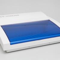 УФ стерилизатор SD-9007