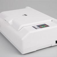 Ультрафиолетовая бактерицидная камера Микроцид-2