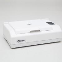 Ультрафиолетовая бактерицидная камера Микроцид
